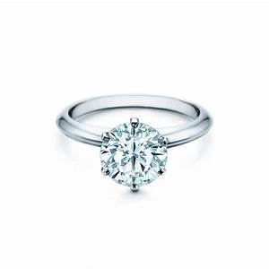 tiffany engagement rings in the philippines With tiffany and company wedding rings