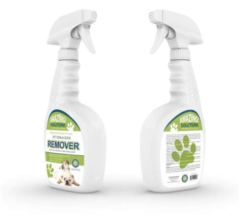 Urine Hardwood Floor Cleaner by Best Pet Stain Remover And Odor Eliminator Carpet Cleaner