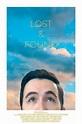 Lost & Found (2020) - Movie   Moviefone