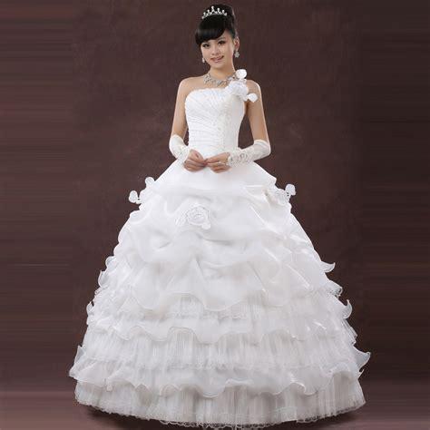 cutest wedding dresses cheap wedding dresses wedding and bridal inspiration