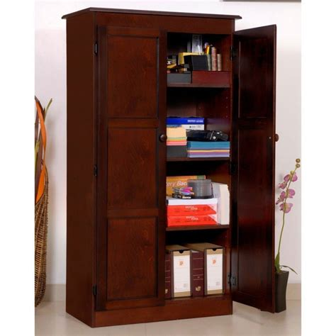 wood storage cabinet wood storage cabinet home furniture design