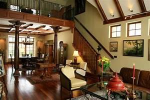 American furniture rental amerihome amish made cedar for American home furniture rental