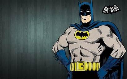 Batman Comic Infantino Comics Wallpapers Carmine Graphics