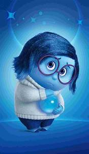 311 best Quizez!! images on Pinterest | Disney quiz ...