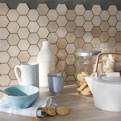 plaque de marbre cuisine crédence cuisine en 47 photos idées conseils inspirations
