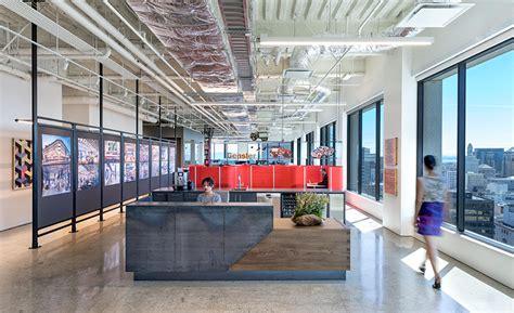 Architectural Record Architecture news modern