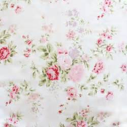 floor and decor coupon shabby chic fabric