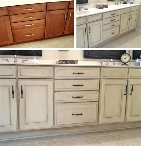 chalk paint techniques for cabinets painting furniture with chalk paint cabinet home design