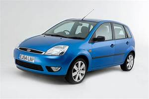 Ford Fiesta 7 : used ford fiesta buying guide pictures carbuyer ~ Melissatoandfro.com Idées de Décoration