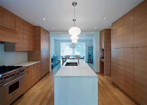 floor to ceiling kitchen cabinets floor to ceiling cabinets kitchen your kitchen design