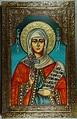 Pin on Female Saints - BlessedMart.com