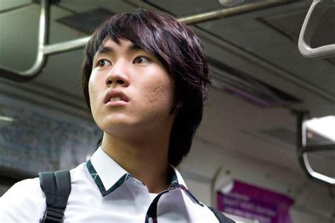korean  asianwiki