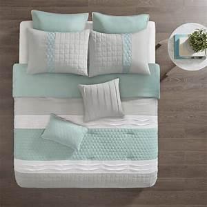 510, Design, Irvine, Seafoam, Grey, 8