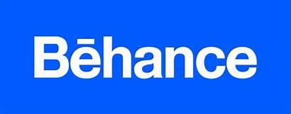 Behance Logonoid Internet Showcase Platform Graphic Discover