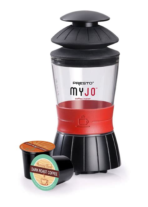 $10.00 coupon applied at checkout. Best One Cup Coffee Maker For The Perfect Cup Every Morning - In My Kitchen
