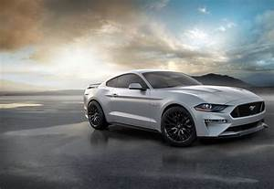 Ford: 2021 Ford Mustang For Sale In Fort Worth, TX - 2021 Ford Mustang GT Concept Redesign ...
