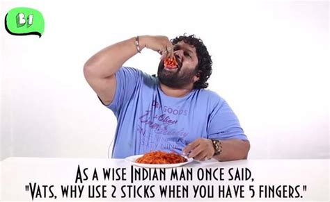 sandisplash indian dining etiquette some indians have really really disgusting table manners