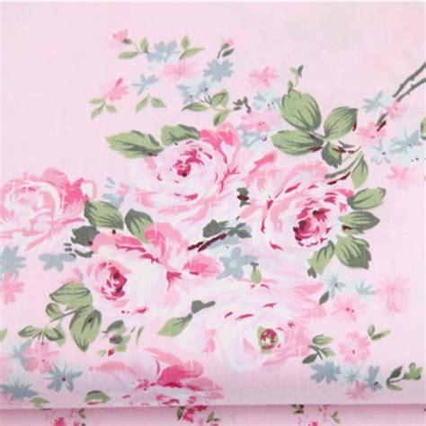shabby chic fabric ireland top 28 kashu devore fabric shabby chic kashu fabric willow top 28 shabby chic fabrics uk