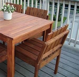Woodwork Cedar Patio Chair Plans PDF Plans