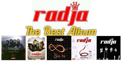 Mp3 indonesia lengkap hanya di gudang lagu mp3 gratis. DOWNLOAD Band Radja The Best Album rar - Disini Infonya