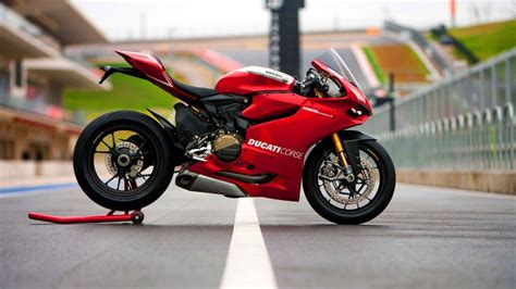 Ducati Motorcycles Wallpaper 1080p