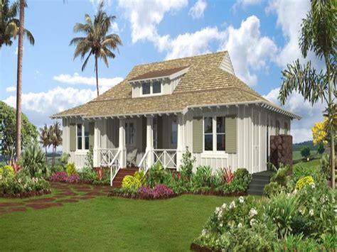 plantation style hawaiian plantation style home plan hawaiian plantation