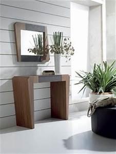 1000 images about meubles d39entree design ou With nice meuble entree avec miroir 0 meuble dentree design miroir concept