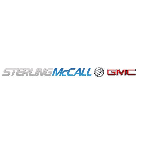 Sterling Mccall Group New And Used Car Dealers In   Autos Post