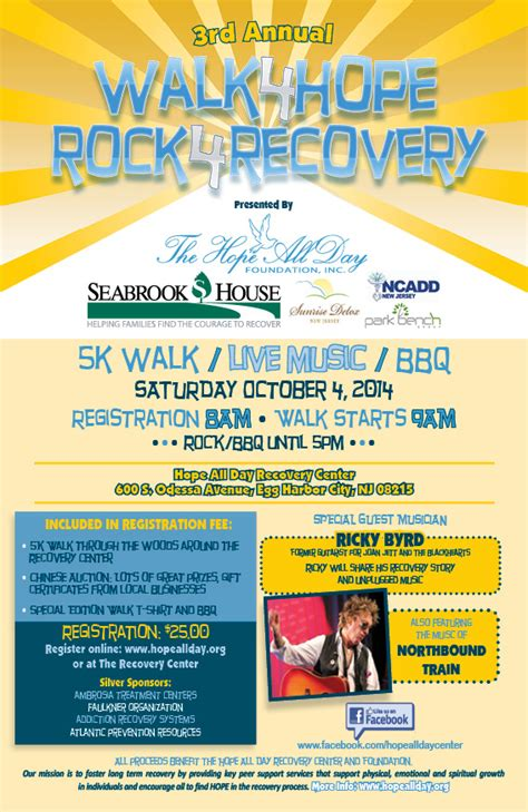 hope  day foundationflyer eblast