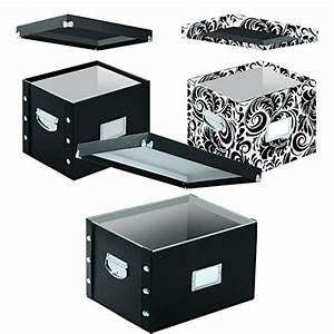 snap n store combo 3 pack includes 1 letter legal size With snap n store letter size file box