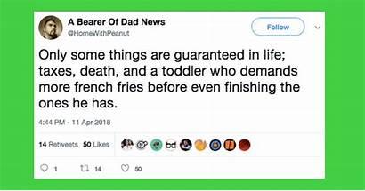 Tweets Funniest Peix Irisat Parenting Parents
