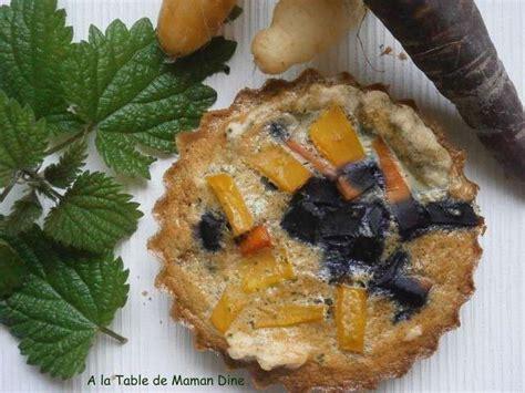 anciennes recettes de cuisine recettes de carottes anciennes
