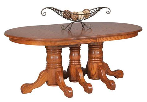 types of dining room tables the types of dining room table legs custom home design
