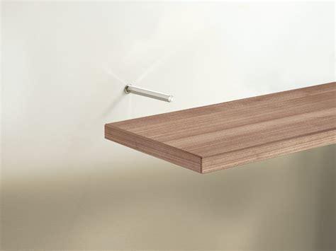 Floating Shelf Brackets Pair Topshelf