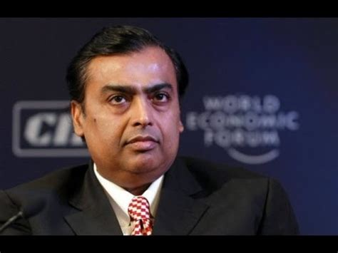 reliance jio 4g launch mukesh ambani says all voice calls will be free data at rs 50 per gb
