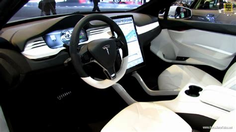 suv tesla inside 2014 electric suv html page contact us page 2 autos post