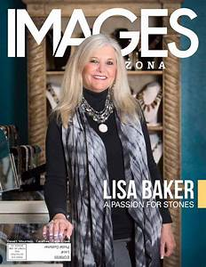 Images Arizona: Carefree December 2015 Issue by Images ...