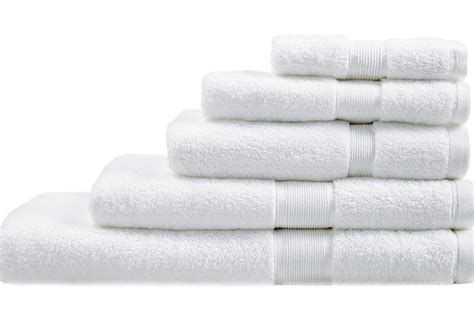 baby bedroom sets ultra light luxury towel range