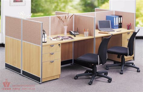 bureau photo bureau de travail