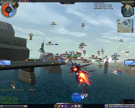 best free multiplayer multiplayer weneedfun