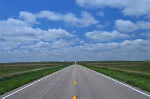 Image result for A road