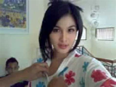 Bokep Indonesia Xem Video Clip Hot Nhat