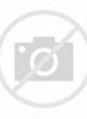 Ulrich (Württemberg-Neuenbürg) – Wikipedia