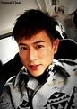⓿⓿ Sammul Chan - Actor - Hong Kong - Filmography - TV ...