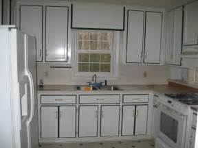 painting kitchen cabinets ideas painting kitchen cabinets not realted to other posted sand doors light home interior