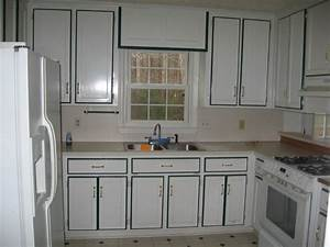 white kitchen cabinets photos peenmediacom With kitchen colors with white cabinets with sticker inspection texas