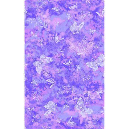 texture butterfly fabric walmartcom