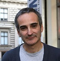 Olivier Assayas Quotes | Best Quotes from Olivier Assayas