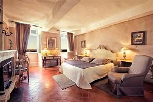chateau d39ortaffa chambres d39hotes collioure cadaques With chambre d hote collioure bord de mer