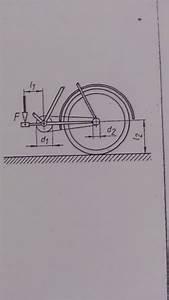 Drehmoment Motor Berechnen : kettenzugkraft und drehmoment berechnen mathelounge ~ Themetempest.com Abrechnung